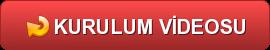 xmobile pro kurulum videosu