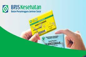 Kaitan JAMKESMAS & JAMKESDA dengan BPJS Kesehatan