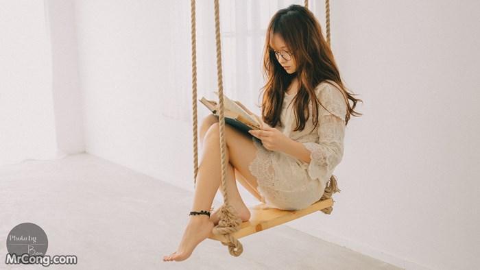 Image Girl-xinh-Viet-Nam-by-Hoang-Vu-Lam-MrCong.com-270 in post Những cô nàng Việt trẻ trung, gợi cảm qua ống kính máy ảnh Hoang Vu Lam (450 ảnh)