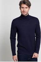 pulover-cu-guler-ridicat-pentru-barbati-9