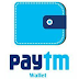 Paytm Loot Offer  – Get 100% Cashback on Recharge or Bill Payment Upto Rs 100 Cashback (All clients)