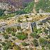 Καρύταινα: Ένα από τα πιο όμορφα και ιστορικά χωριά της Ελλάδας