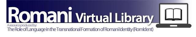 https://romani.humanities.manchester.ac.uk/virtuallibrary/