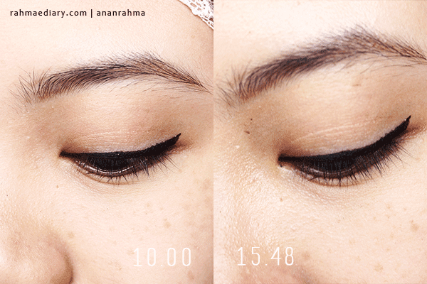 eyeliner pen wardah