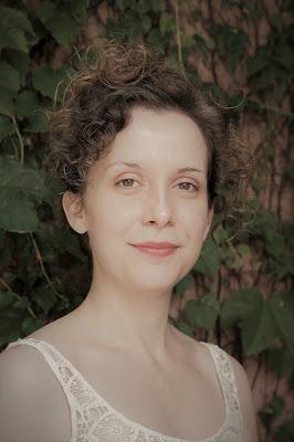 Yamila Bêgné: