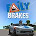 Faily Brakes v8.0 Tüm Özellikler Acık Hileli APK