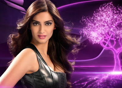 Top New Sonam Kapoor HD Wallpapers ,images,photos