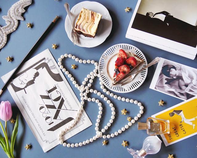 Pearl Embellishments
