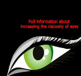 आँखों की रौशनी बढ़ाने के बारे में पूरी जानकारी