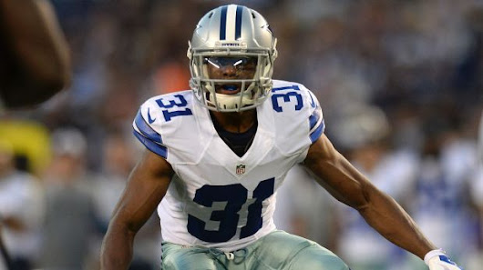 CTC Mailbag: Byron Jones the Future and Dez Bryant the Shooter? - CTC Sports