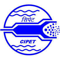 CIPET Asst. Officer, Administrative Asst., Accounts Asst. & Librarian Recruitment 2017