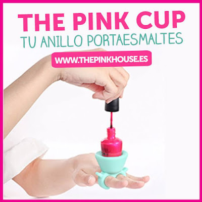 the-pink-cup-2