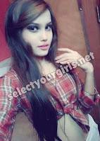 mumbai escort girls