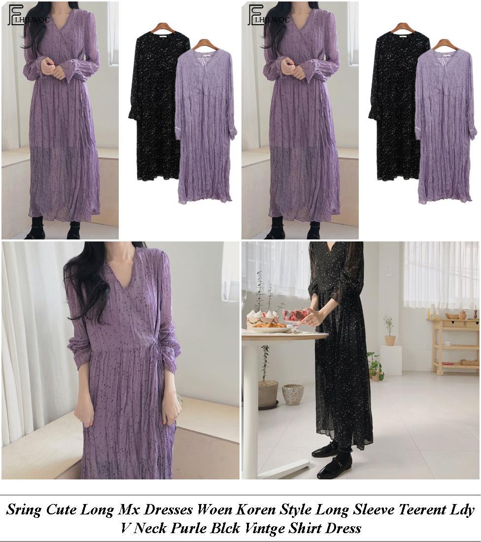 Lack Evening Dresses Petite - Online Shopping India Sale - White Cocktail Dresses Plus Size