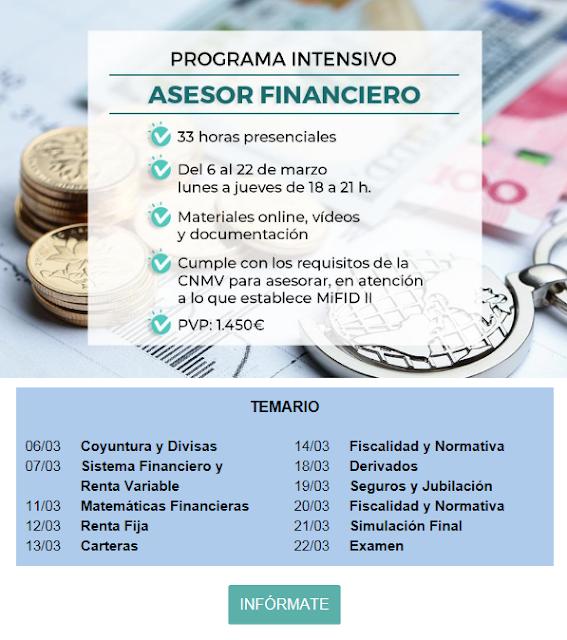 https://comunicacionesceste.activehosted.com/f/31