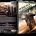 Máquina Mortífera - 2ª Temporada DVD Capa