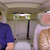 carpool karaoke con lady gaga, video