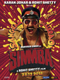 hd movie download free bollywood