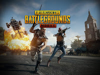 PUBG 4ALL COOL Free UC RP and BP PUBG Generator Online