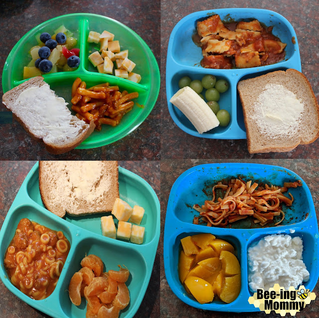toddler meal ideas, what to fee my kid, toddler lunch idea, toddler dinner idea, food, kid food, kid meals