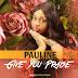 Music: I Give You Praise - Pauline (@paulinedaghe) #IGiveYouPraiseByPauline