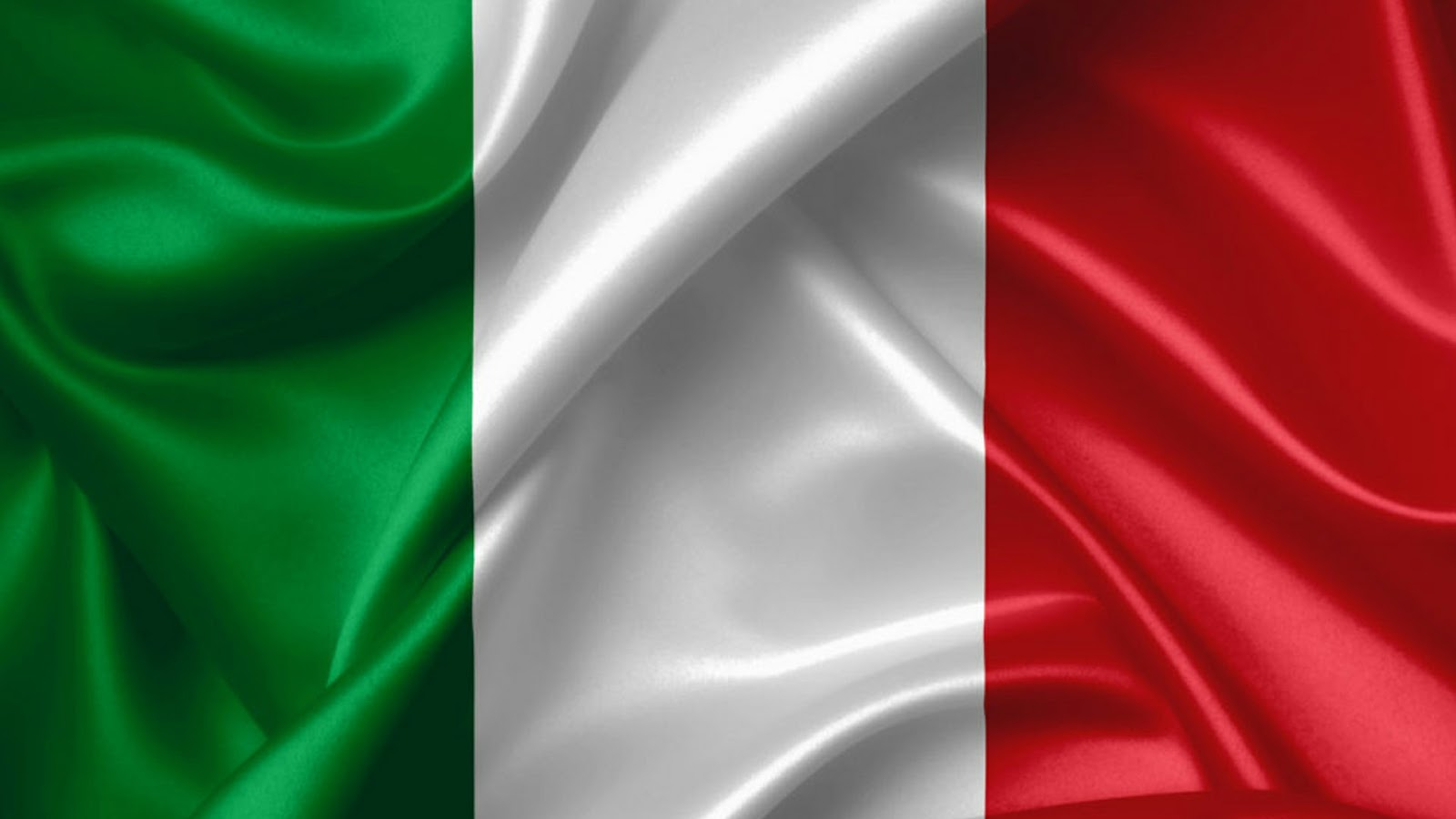 download m3u playlist iptv sky italia