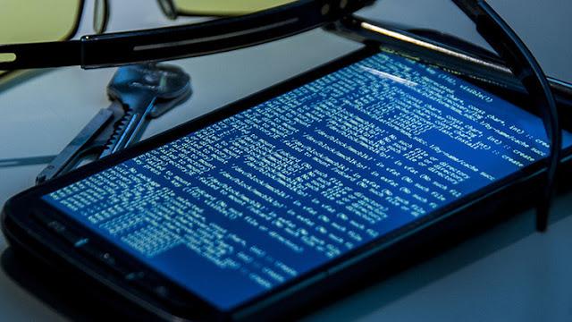 """""""Hackers"""" roban datos personales de más de 134.000 miembros de la Armada de EE.UU."""