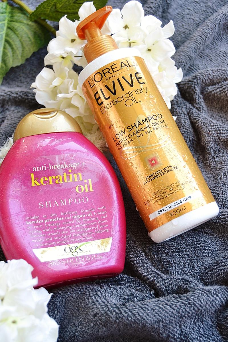 best-sls-free-shampoo