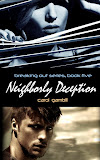 Neighborly Deception
