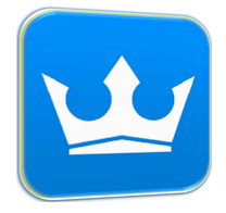 King Roots All Device Apk
