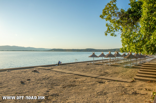 Dojran Lake Macedonia%2B%252840%2529 - Dojran and Dojran Lake Photo Gallery