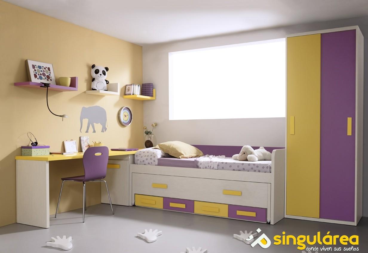 Blog dormitorios juveniles com dormitorios juveniles en - Dormitorios juveniles en merkamueble ...