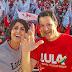 PT oficializa Haddad como  candidato ao Palácio do Planalto