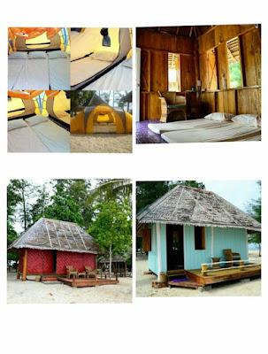 http://www.wisatabintan.com/2017/11/paket-white-sand-island-bintan-tour.html