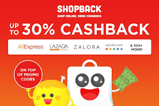 https://www.shopback.my/referred-signup-bonus?raf=ifU2TT