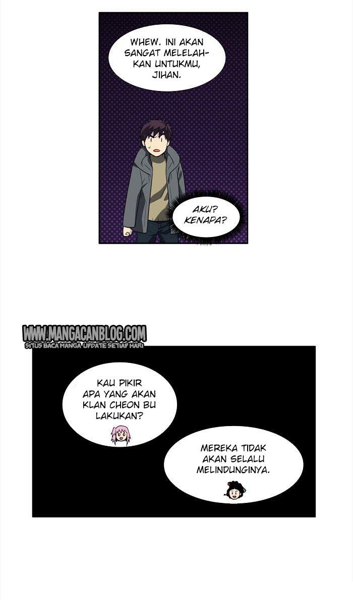 Dilarang COPAS - situs resmi www.mangacanblog.com - Komik the gamer 182 - chapter 182 183 Indonesia the gamer 182 - chapter 182 Terbaru 20|Baca Manga Komik Indonesia|Mangacan