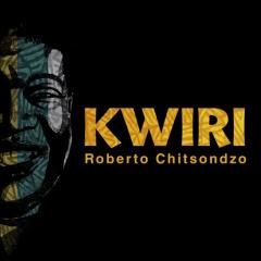 Roberto Chitsondzo - Dondza (2o17)-[WWW.MUSICAVIVAFM.BLOGSPOT.COM]