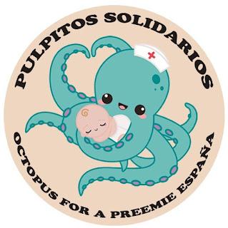 Asociación Pulpitos Solidarios