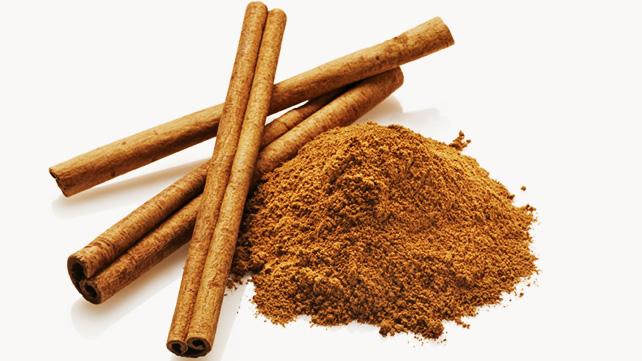 15 Manfaat kayu manis dan madu bagi kesehatan tubuh serta kecantikan