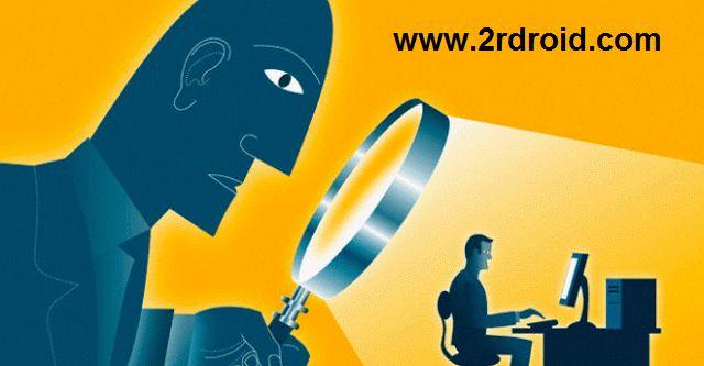 اضافة مهمة جدا للكروم تمنع جميع المواقع من التجسس عليك