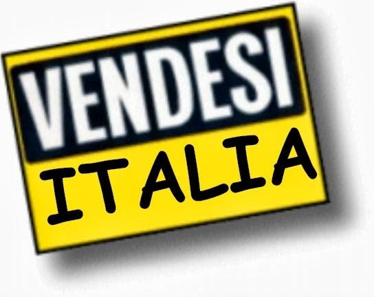 Vendesi italia for Vendesi ufficio roma