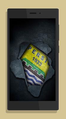 Splashscreen Persib Andromax A / E2 , splashscreen andromax a , splashscreen andromax e2 , splashscreen.ga