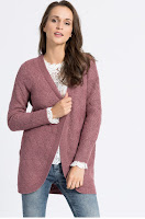 colectie-pulovere-si-cardigane-de-iarna-4