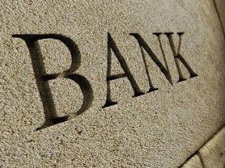 Istilah-Istilah Populer Dalam Perbankan