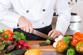 Tips tips memasak