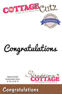 http://www.scrappingcottage.com/cottagecutzexpressionscongratulations.aspx