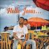 [Music]: Tmynor Keysz- Hello Jesus
