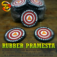PATCH RUBBER | CUSTOM PATCH RUBBER | PATCH RUBBER PESANAN | PATCH RUBBER ORDER | PESAN PATCH RUBBER | MATRAS PATCH RUBBER | PATCH RUBBER