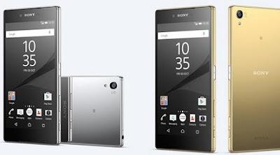 Sony-Xperia-Z5-Premium-Dual.jpg