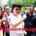 Yongki Limen Tantang OD-SK Tuntaskan Kesejahteraan Nelayan